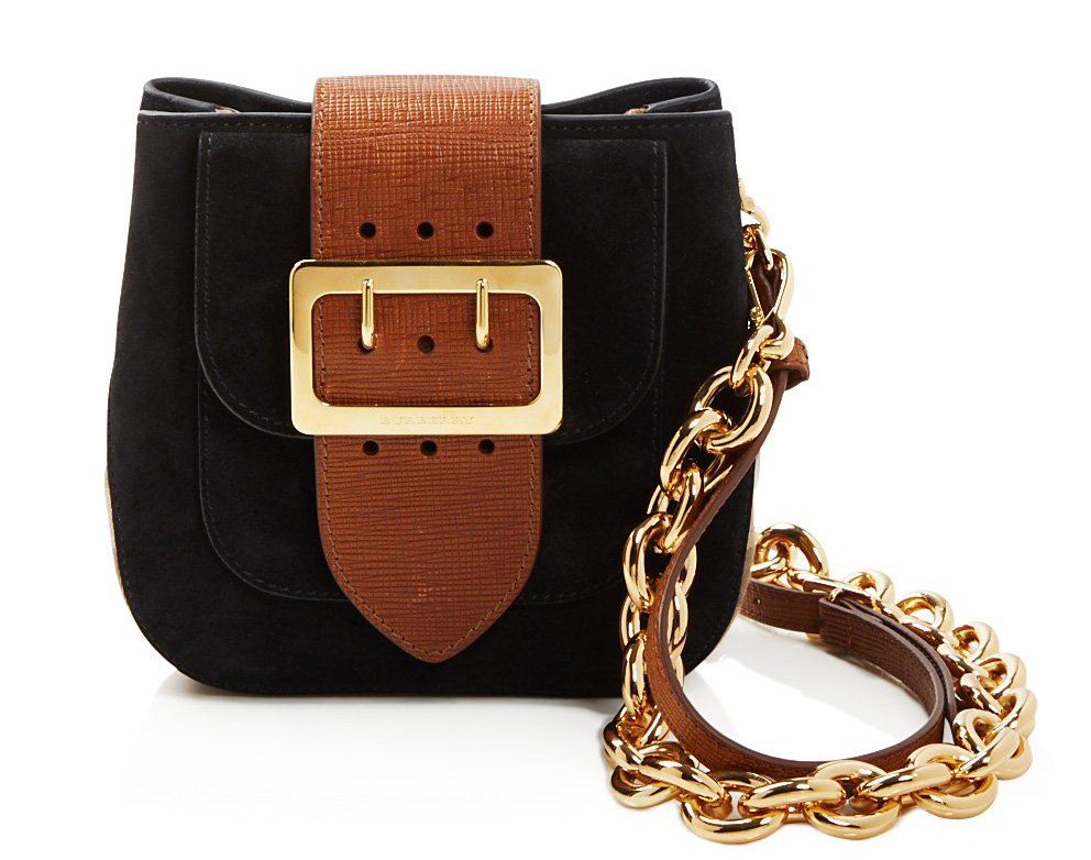 burberry-buckle-shoulder-bag