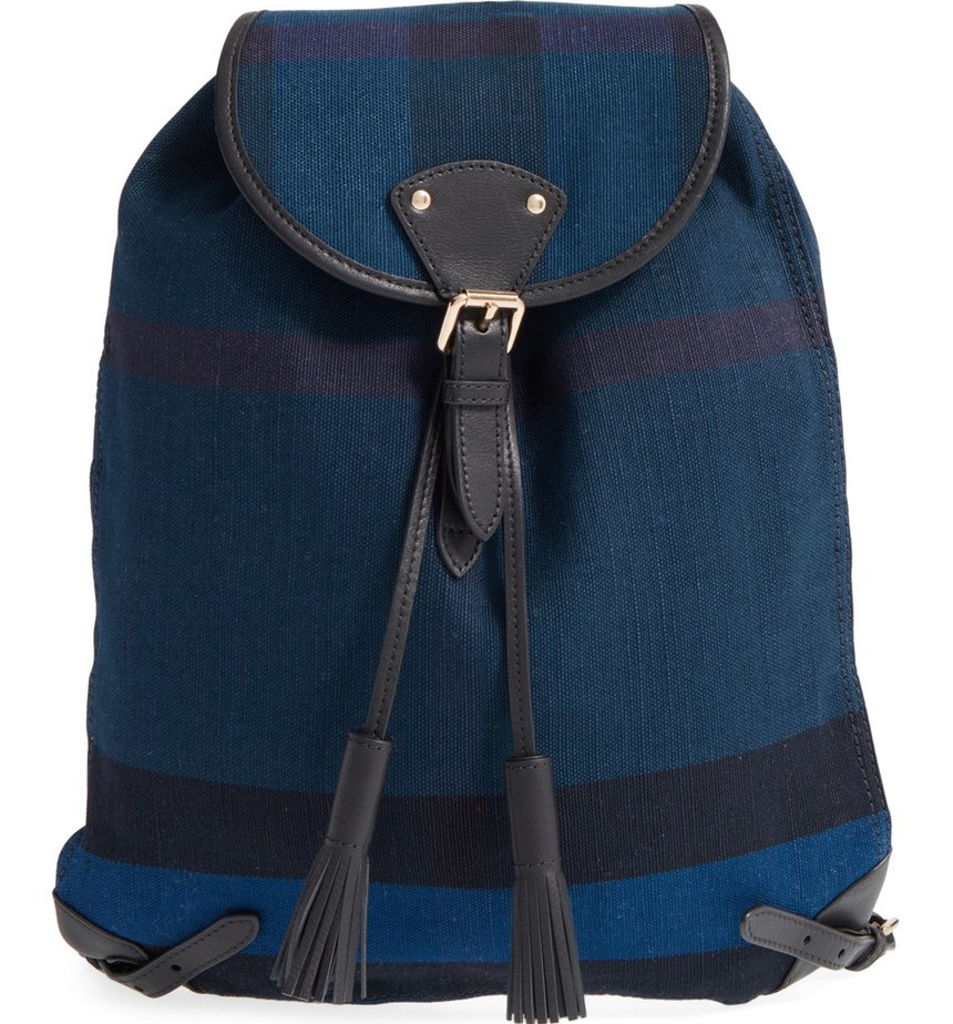 burberry-chiltern-backpack