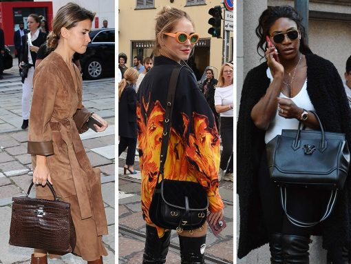 celebrity-bags-milan-fashion-week-spring-2017
