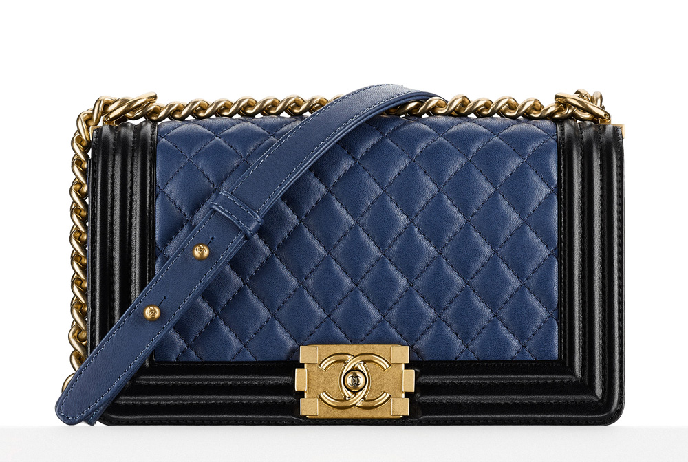 chanel-boy-bag-blue-4700