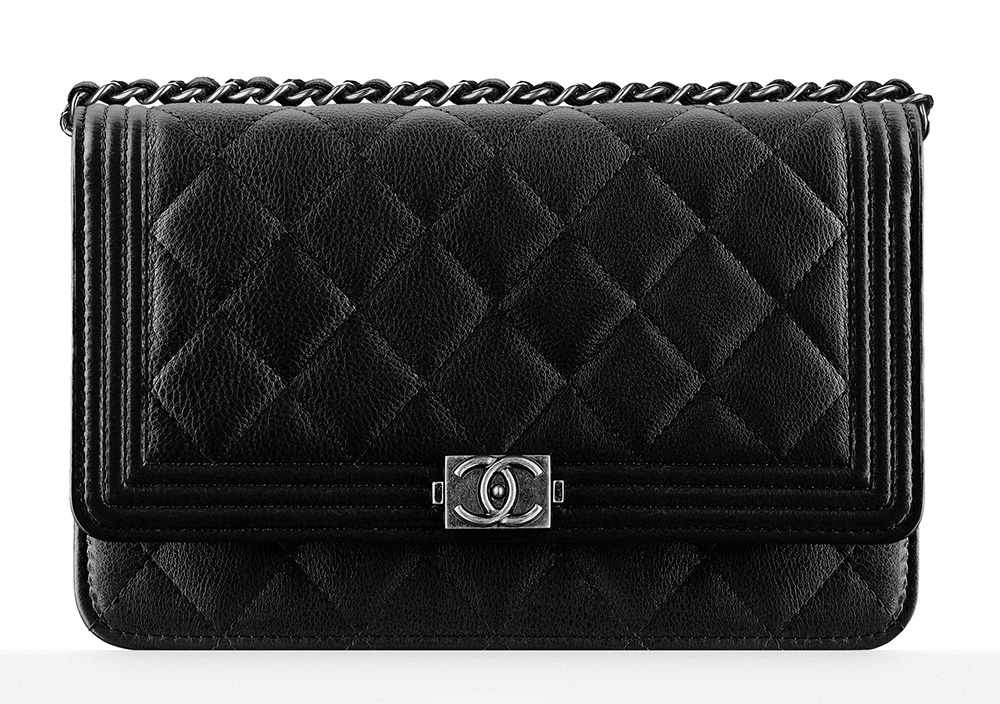 chanel-boy-wallet-with-chain-black-2100