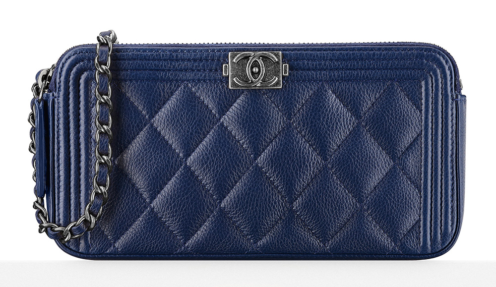 chanel-boy-wallet-with-chain-blue-1500