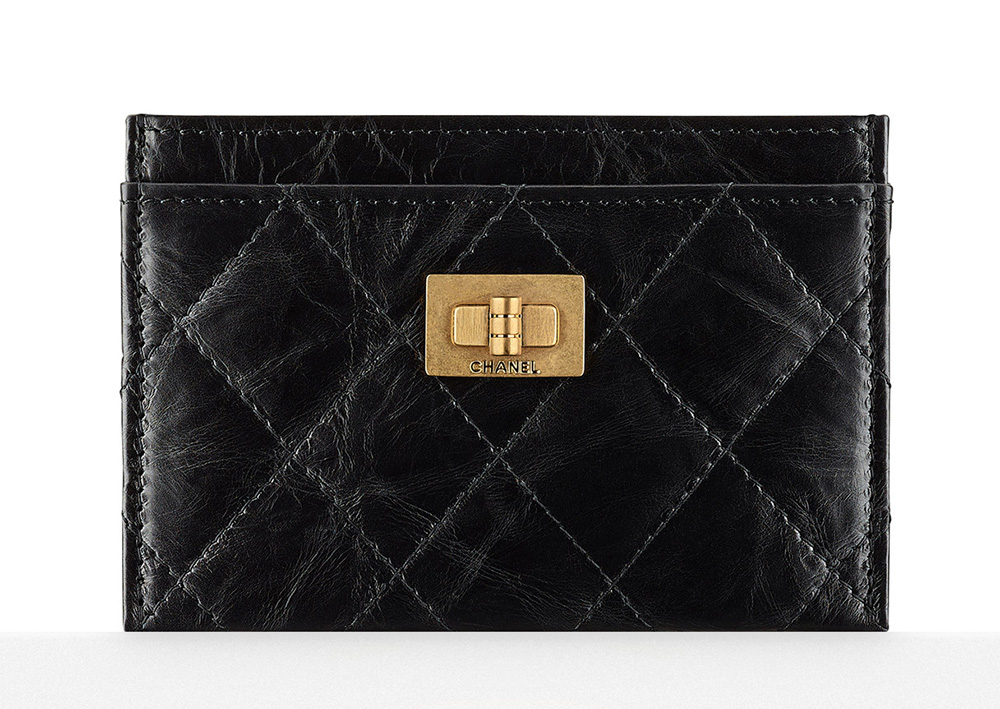 chanel-card-holder-black-450