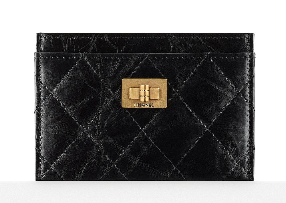 chanel-card-holder-black-450