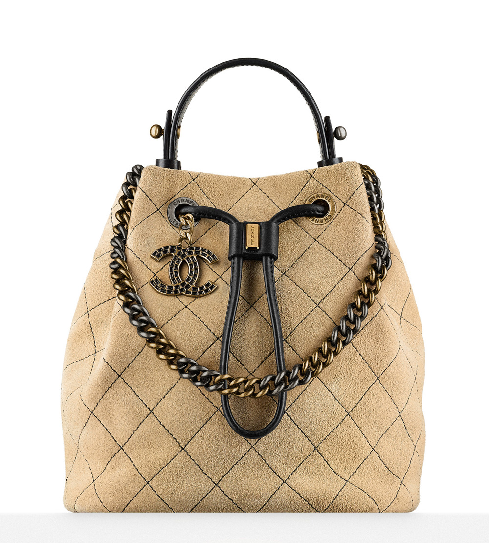 chanel-drawstring-bag-suede-3100