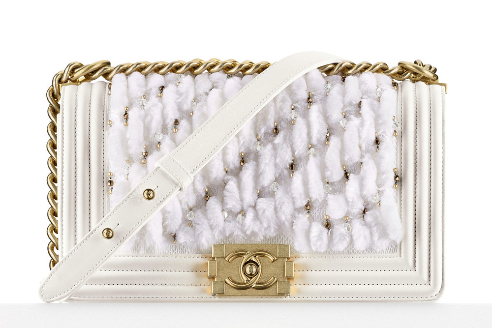 chanel-embroidered-tulle-boy-bag-8100