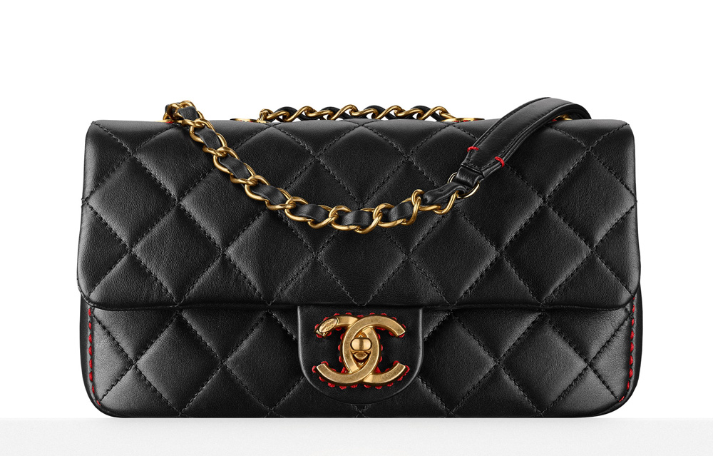 chanel-flap-bag-black-3900