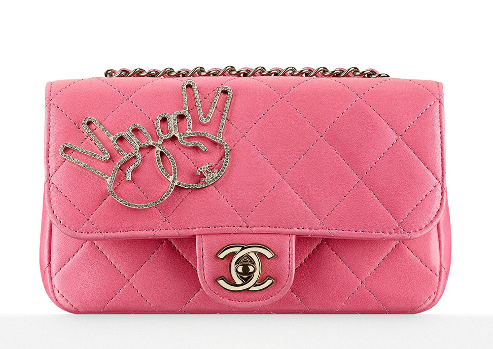 chanel-flap-bag-pink-3200