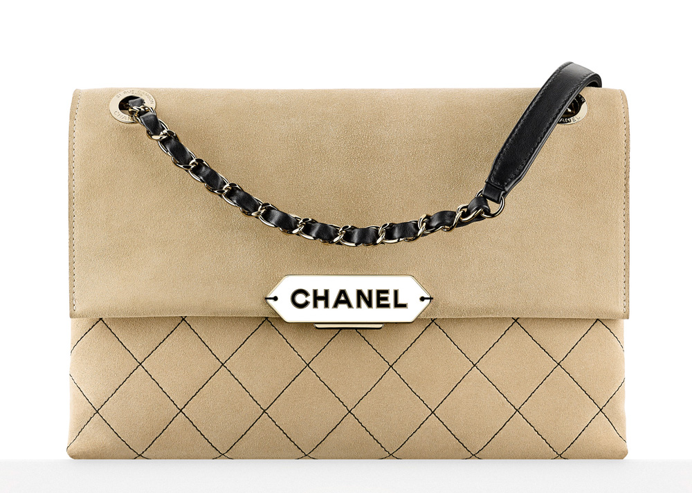 chanel-flap-bag-suede-3200