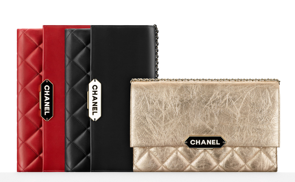 chanel-flap-clutches-2900