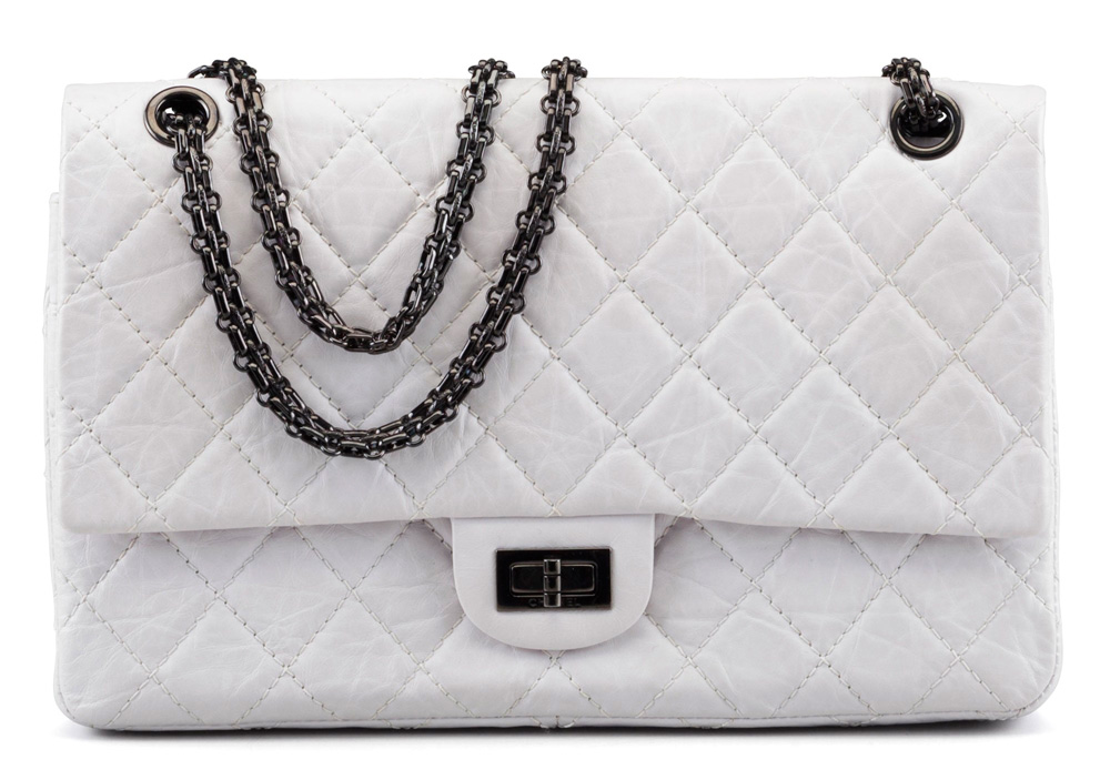 chanel-mademoiselle-double-flap-bag-in-calfskin