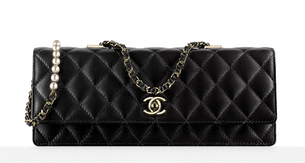 chanel-pearl-strap-flap-bag-2900