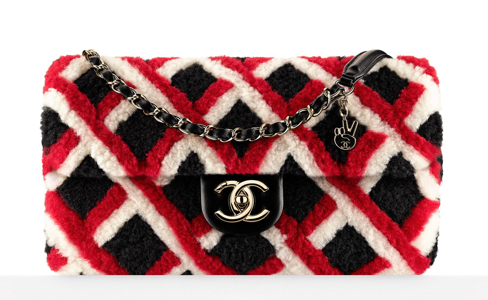 chanel-shearling-flap-bag-6200