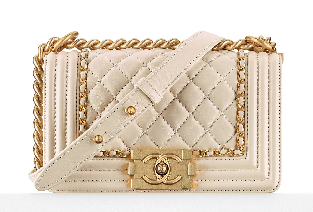 chanel-small-boy-bag-4400