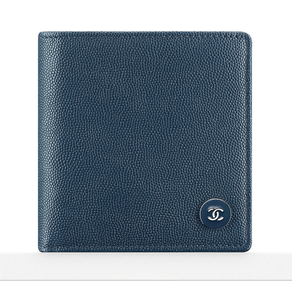 chanel-small-wallet-blue-450