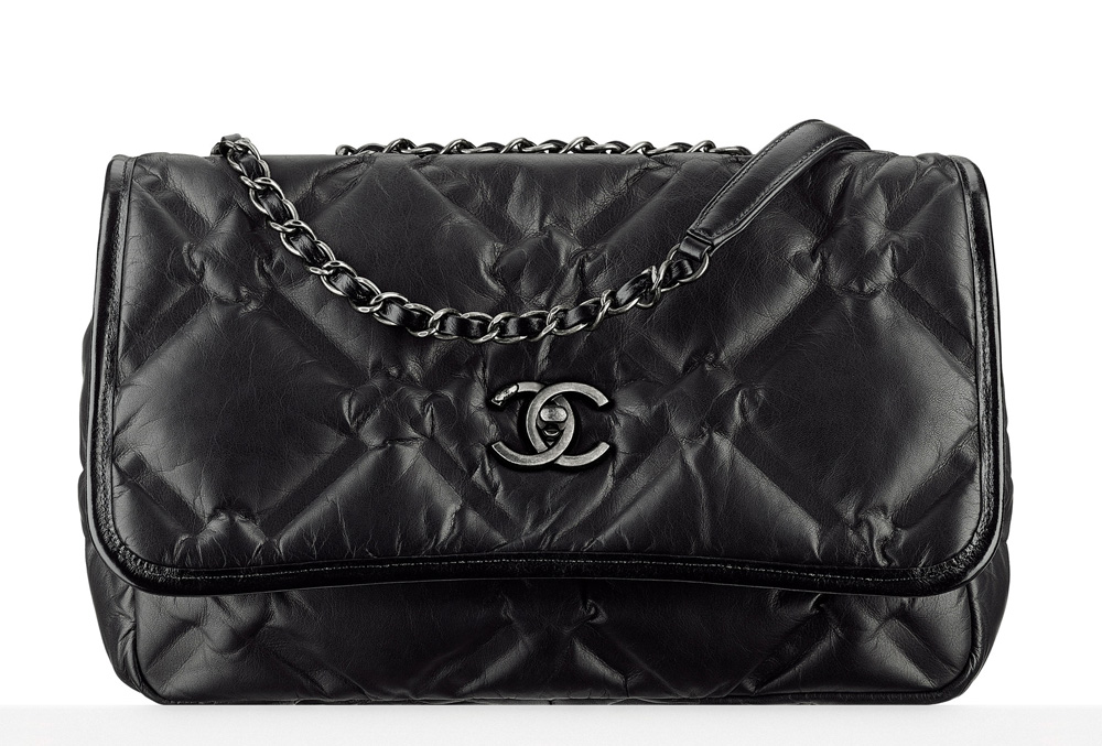 chanel-soft-flap-bag-3300