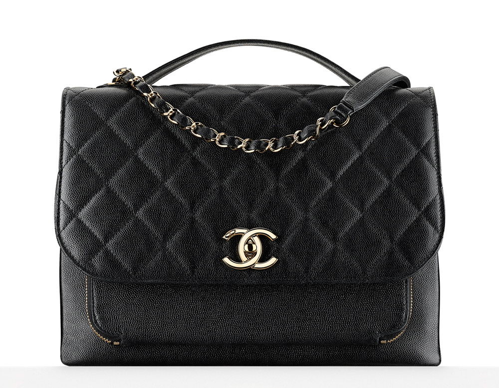 chanel-top-handle-flap-bag-3500