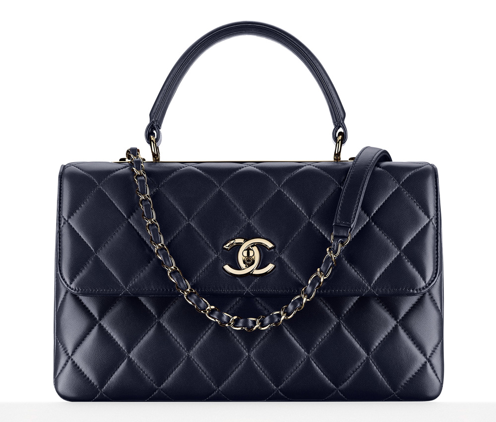 chanel-top-handle-flap-bag-navy-6100