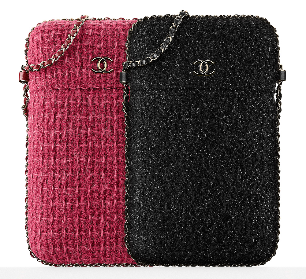 chanel-tweed-phone-holders-1750