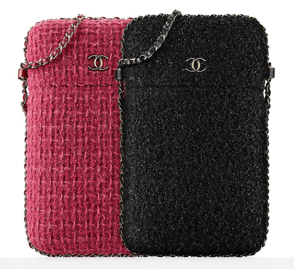chanel-tweed-phone-holders-1750