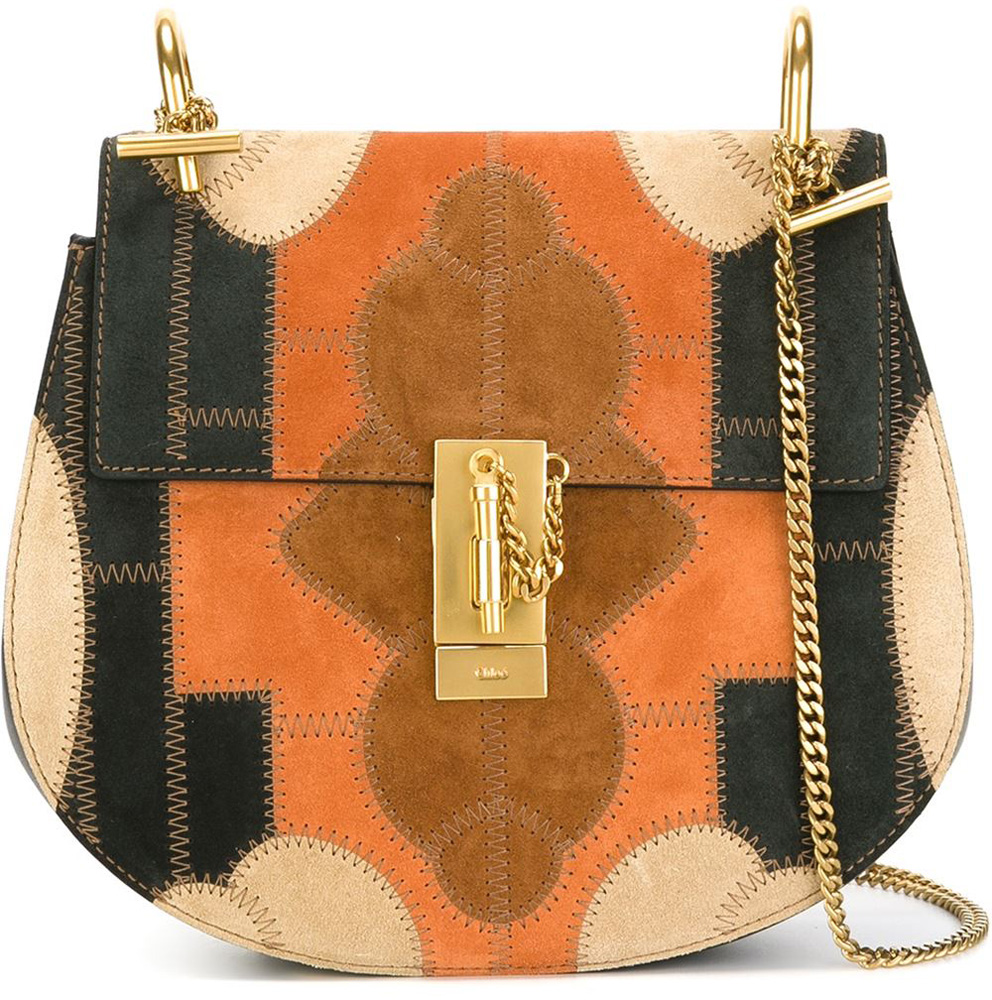 chloe-drew-patchwork-bag