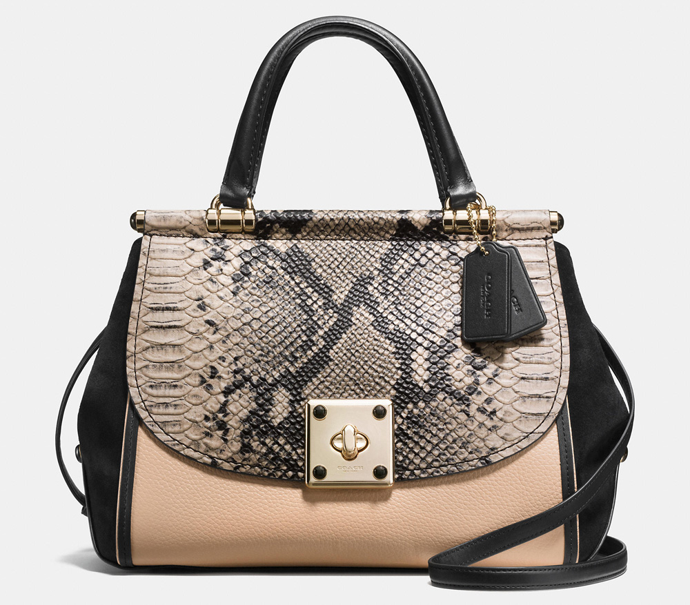 coach-drifter-carryall-bag-black-snake