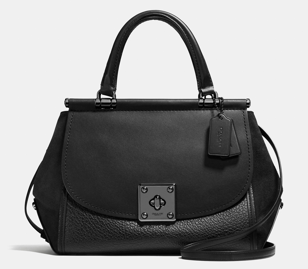 coach-drifter-carryall-bag-black