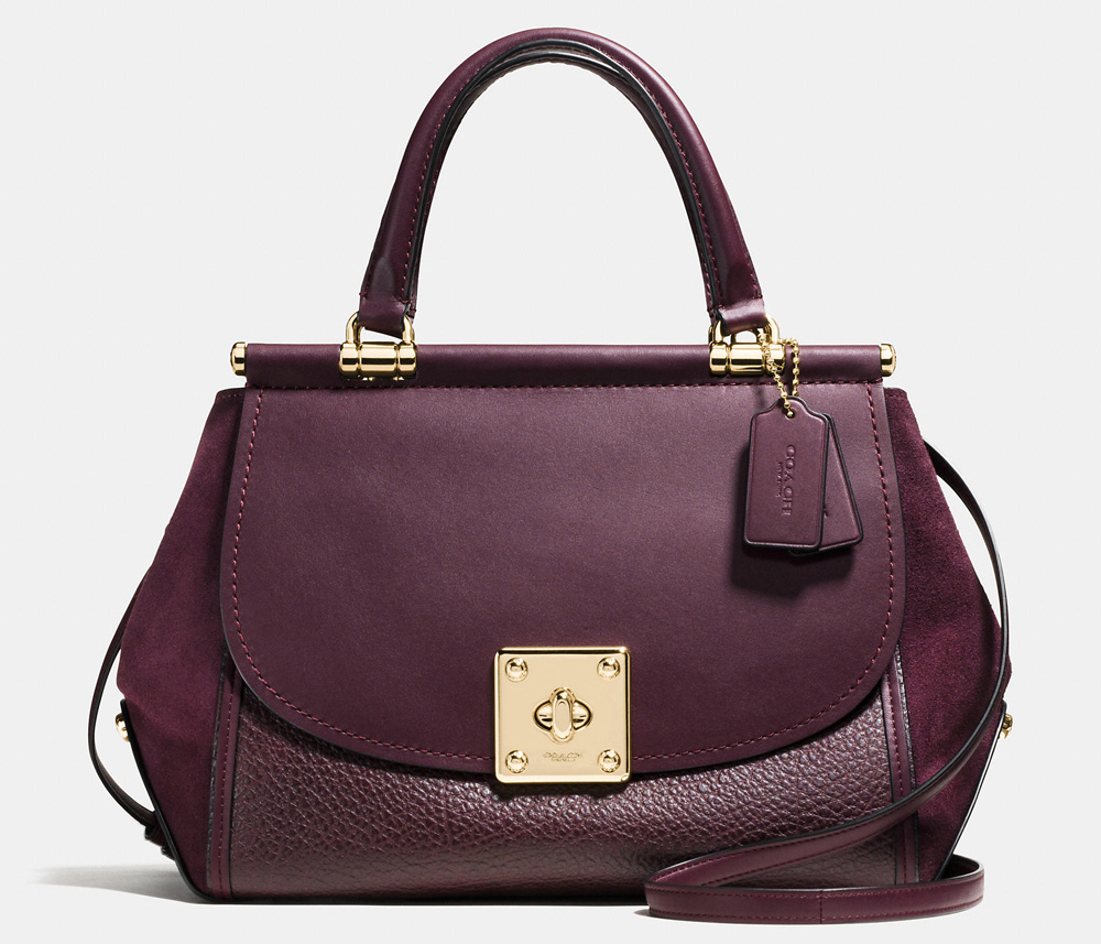 coach satchels handbags nordstrom yelp coachonline