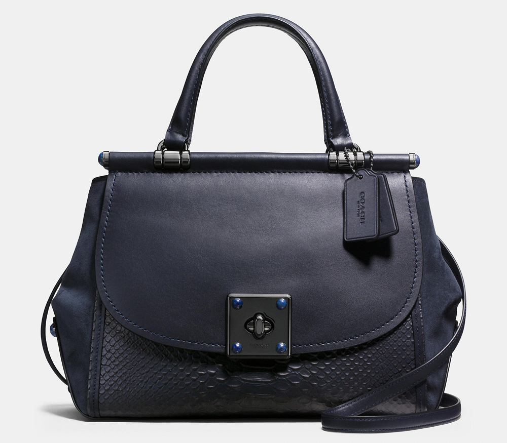 coach-drifter-carryall-bag-navy