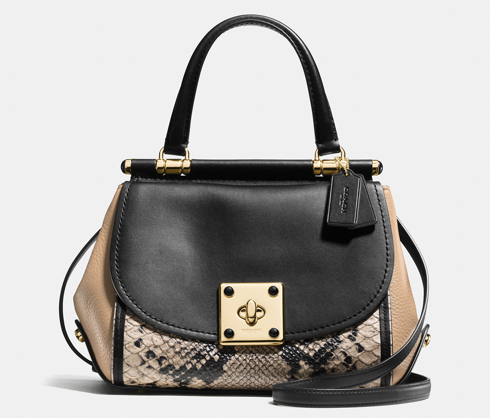 coach-drifter-top-handle-bag-black-snake