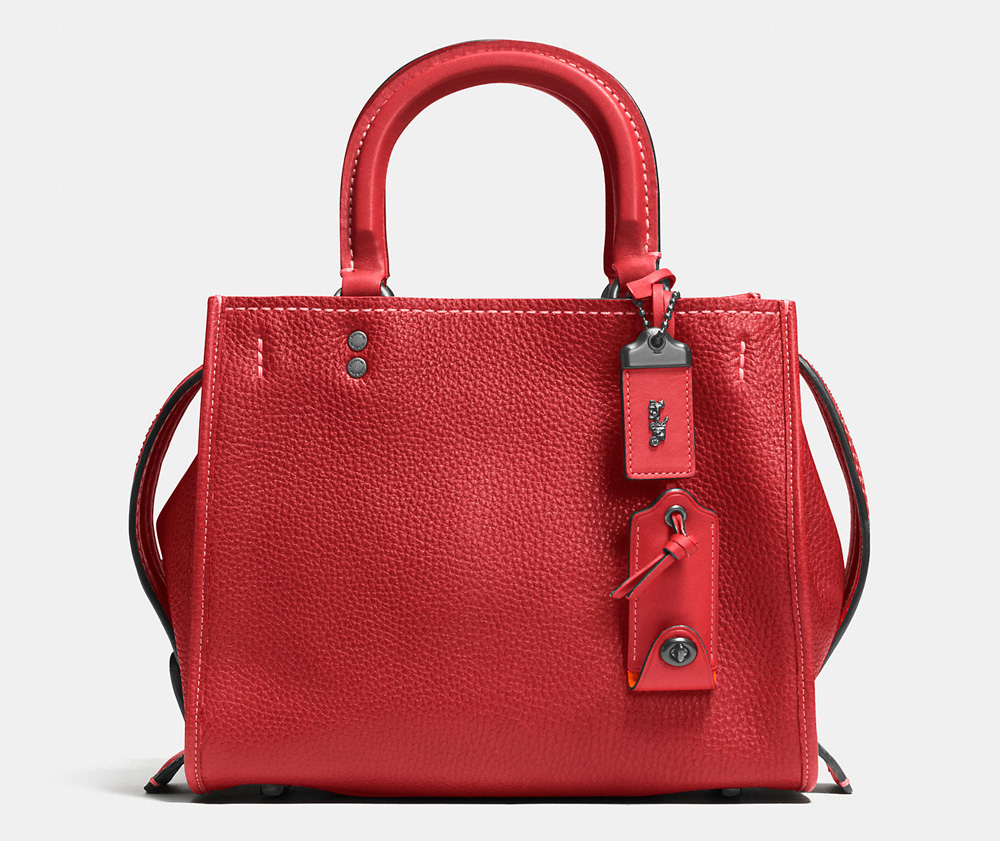 coach-rogue-25-bag