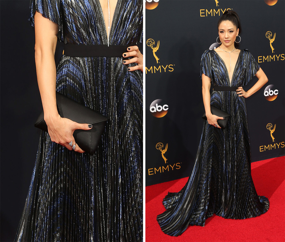 constance-wu-black-envelope-clutch