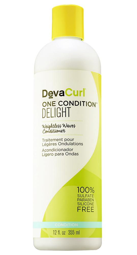 DevaCurl-One-Condition-Delight