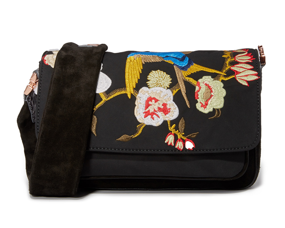elizabeth-and-james-cynnie-embroidered-shoulder-bag