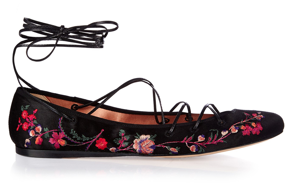 etro-cora-embroidered-satin-flats
