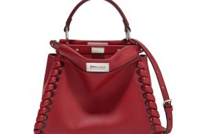 PurseBlog Asks: Which Currently Popular Bag Do You Think Will Become a True Classic?