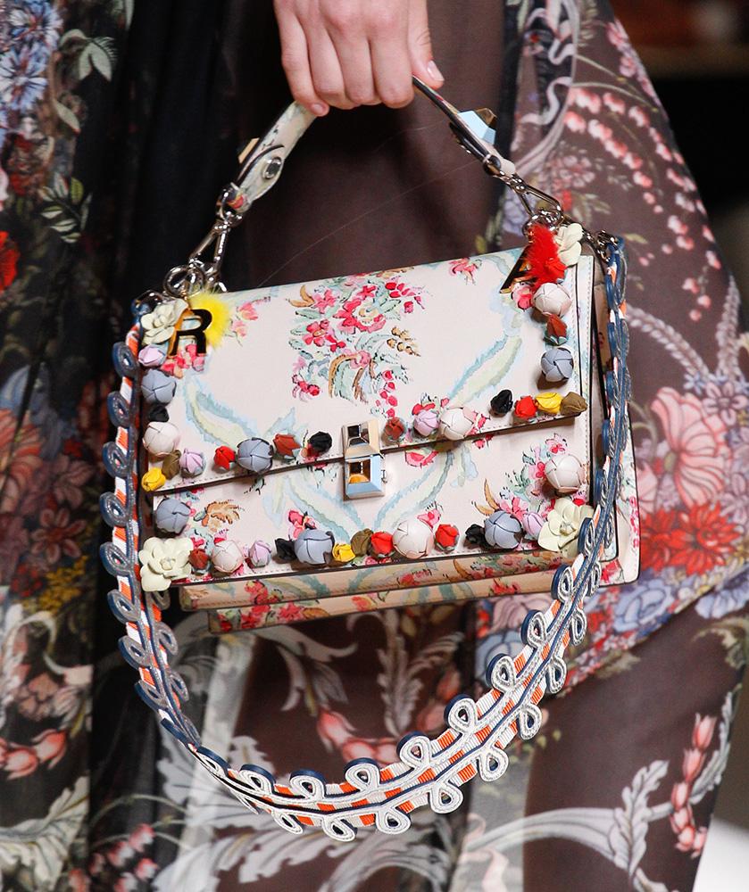 fendi-spring-2017-bags-15
