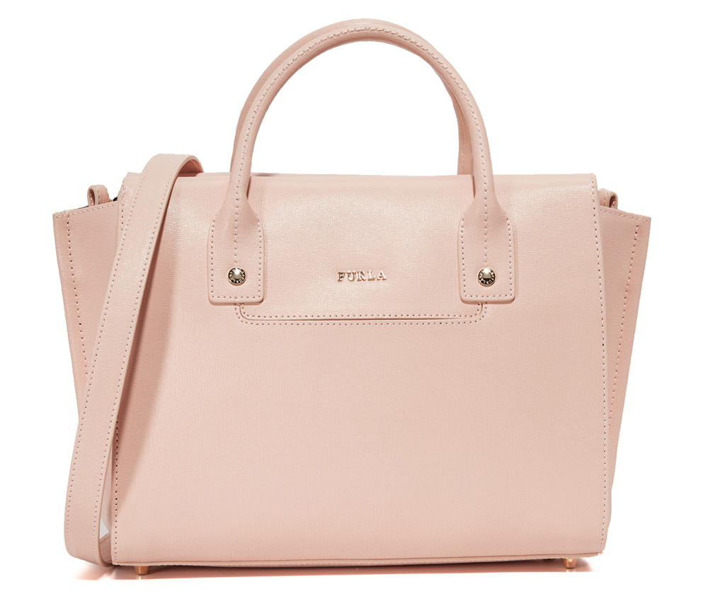 furla-linda-medium-carryall-bag