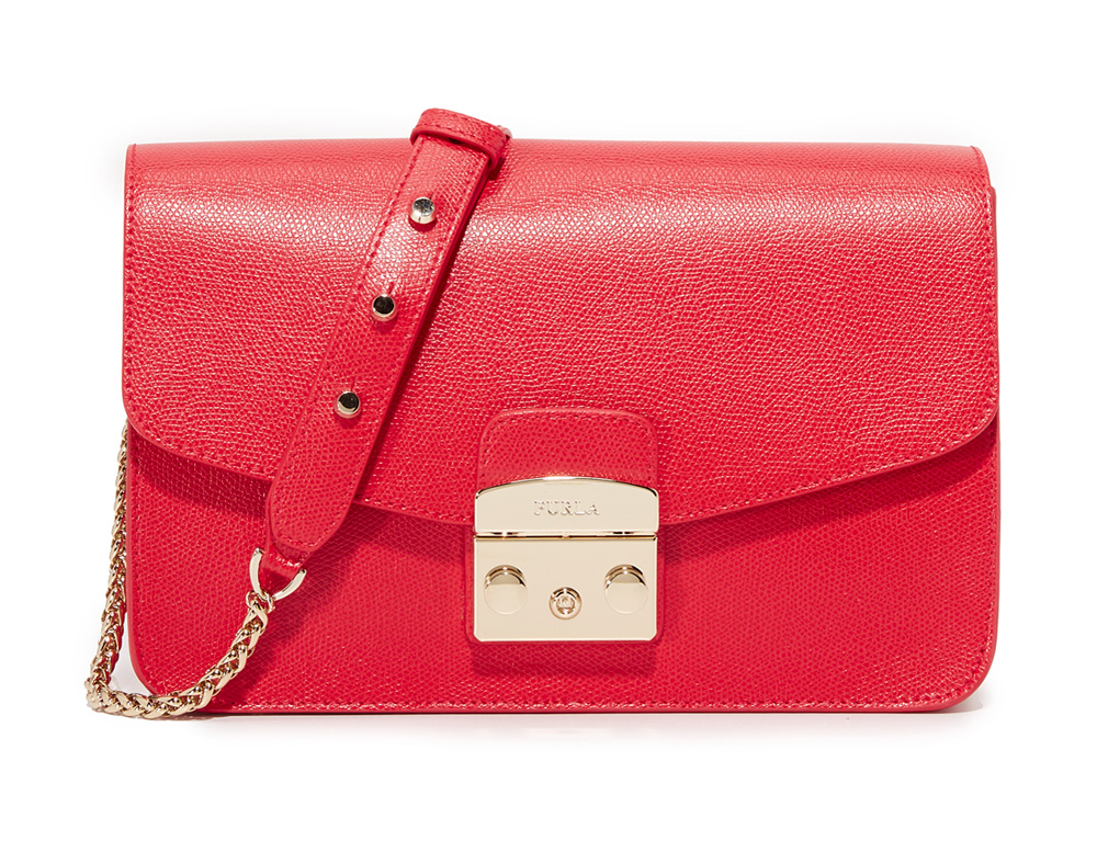 furla-metropolis-shoulder-bag