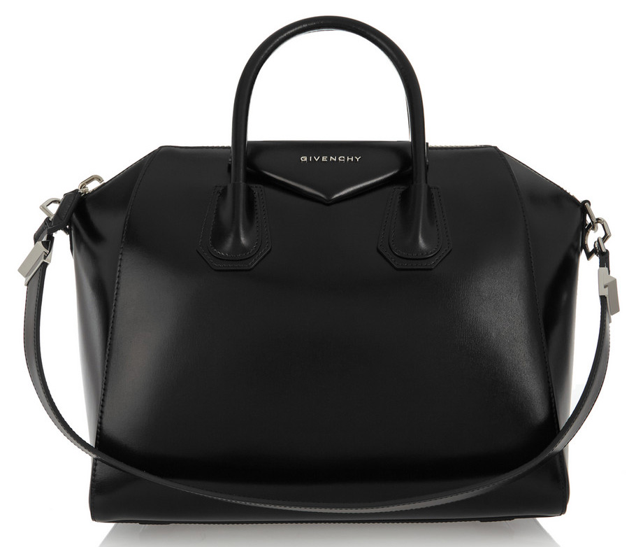 Buy for $2,435 via Net-a-Porter in the US