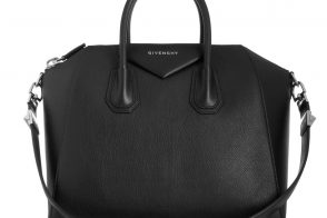 PurseBlog Asks: Is the Givenchy Antigona Over?