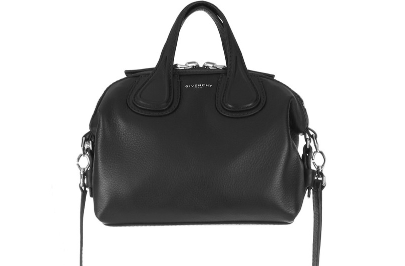 givenchy-mini-nightingale-bag