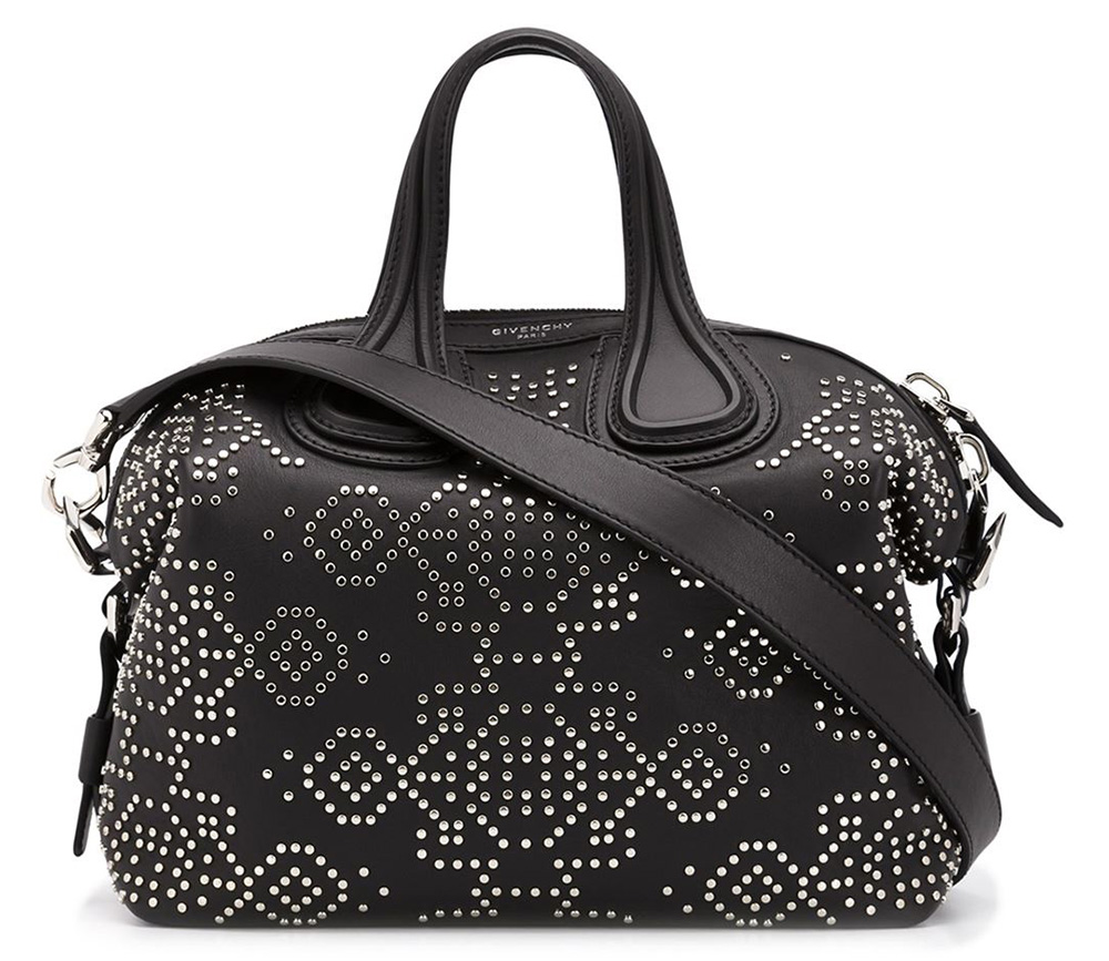 givenchy-nightingale-studded-bag