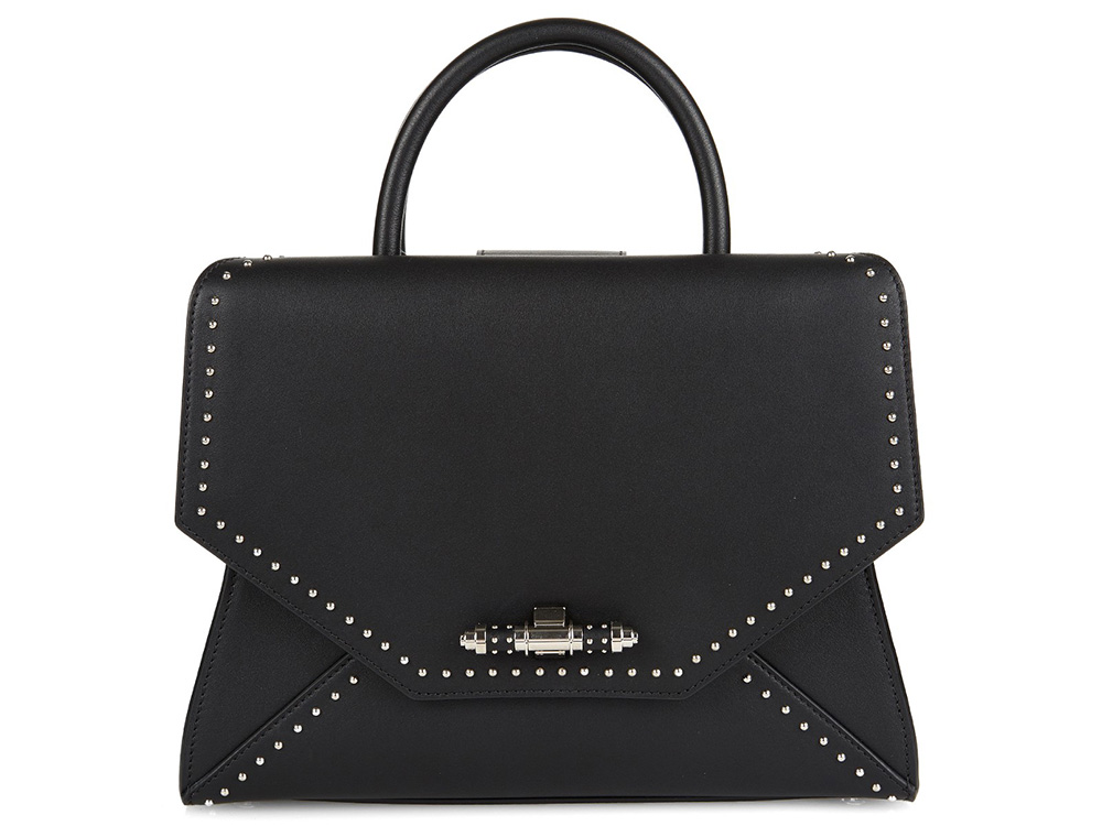 Givenchy-Obsedia-Bag