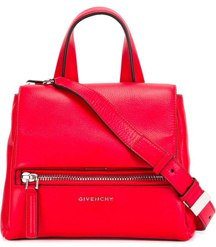 Givenchy-Pandora-Pure-Bag