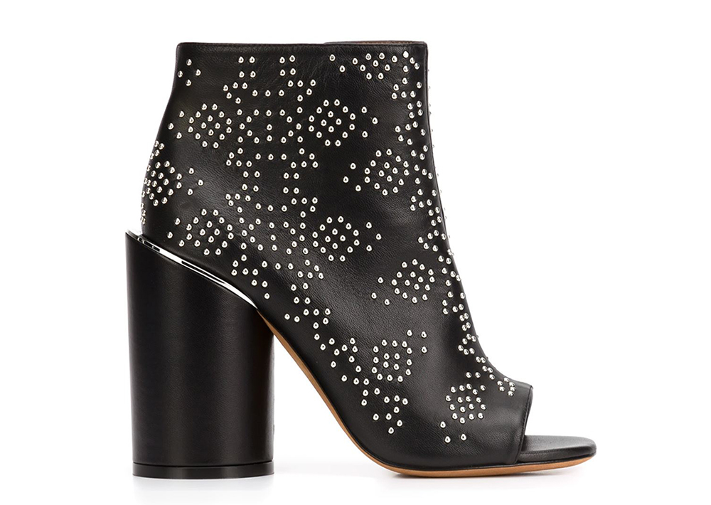 givenchy-studded-boots