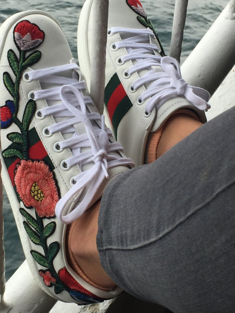 gucci-embroidered-sneakers