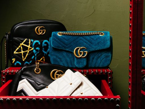 5ed003e27eec6c Gucci Marmont Is the Collection Your Fall Wardrobe Needs - PurseBlog