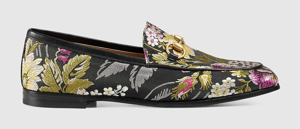 gucci-jordaan-graphic-jacquard-loafer