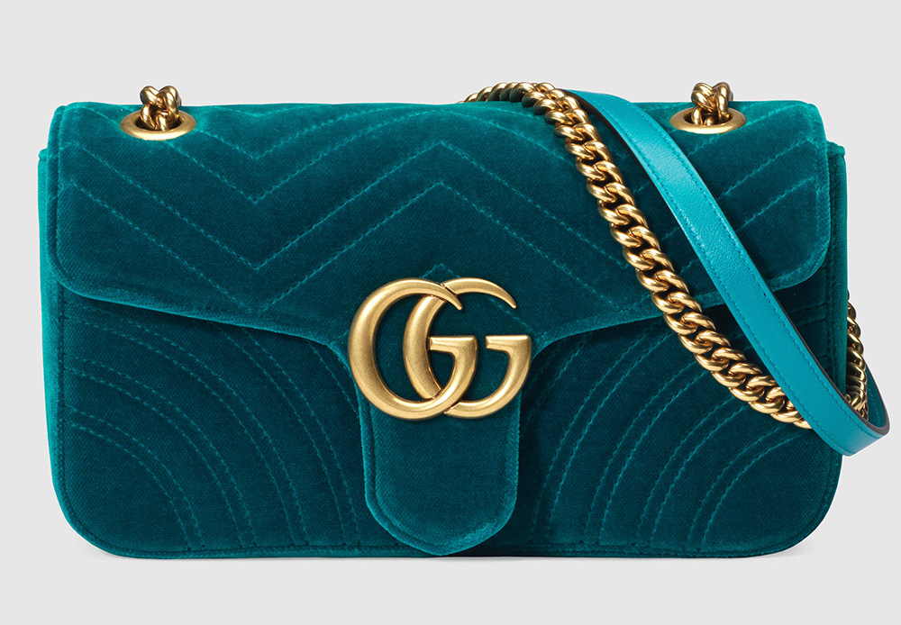 gucci-marmont-shoulder-bag
